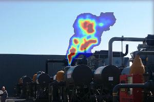 FUGITIVAS DE GAS1